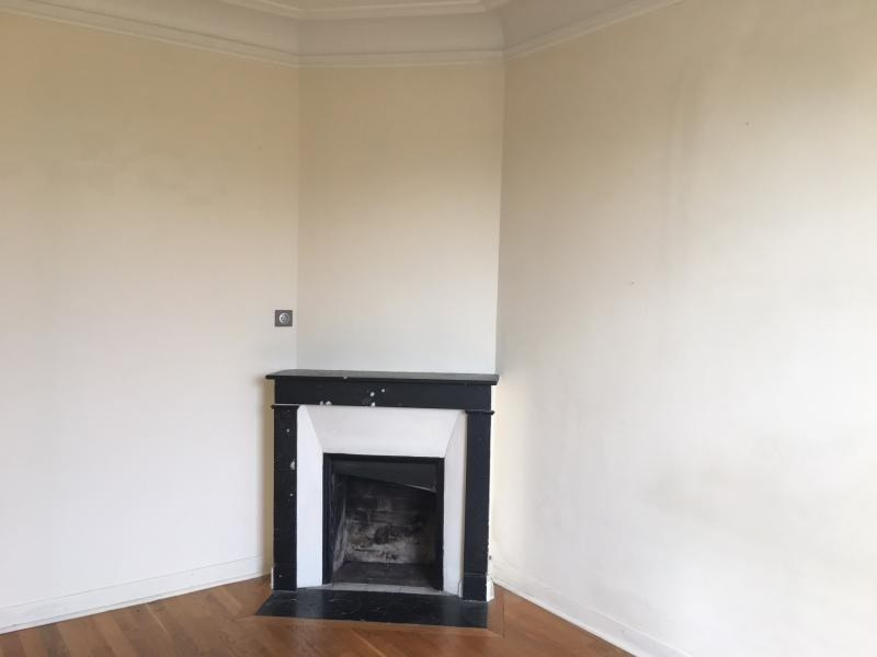 Vente appartement Chantilly 140000€ - Photo 3