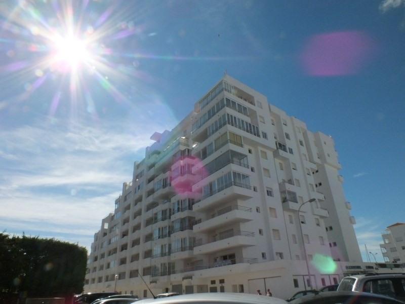 Alquiler vacaciones  apartamento Roses santa-margarita 680€ - Fotografía 2
