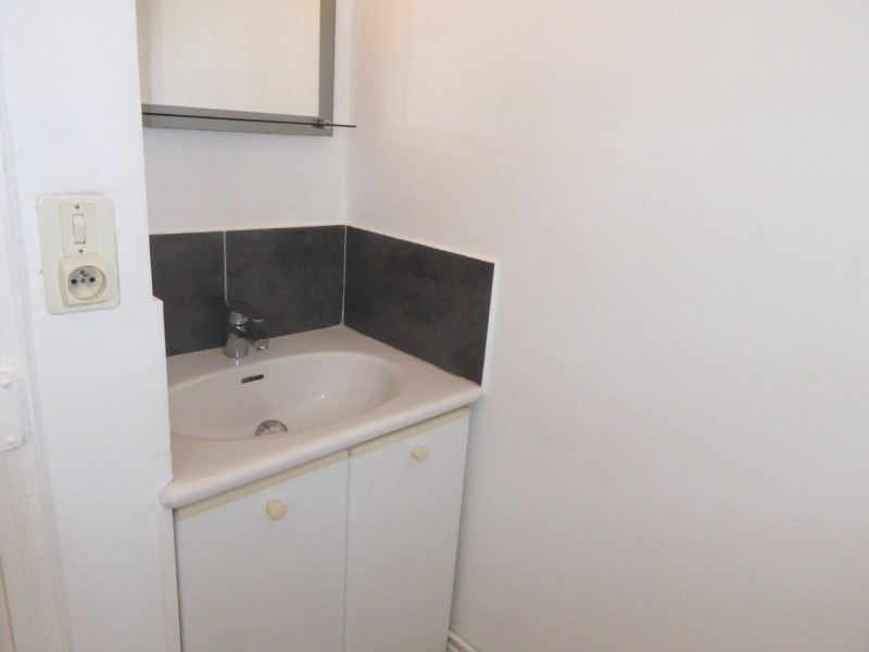 Location appartement Aubenas 660€ CC - Photo 12