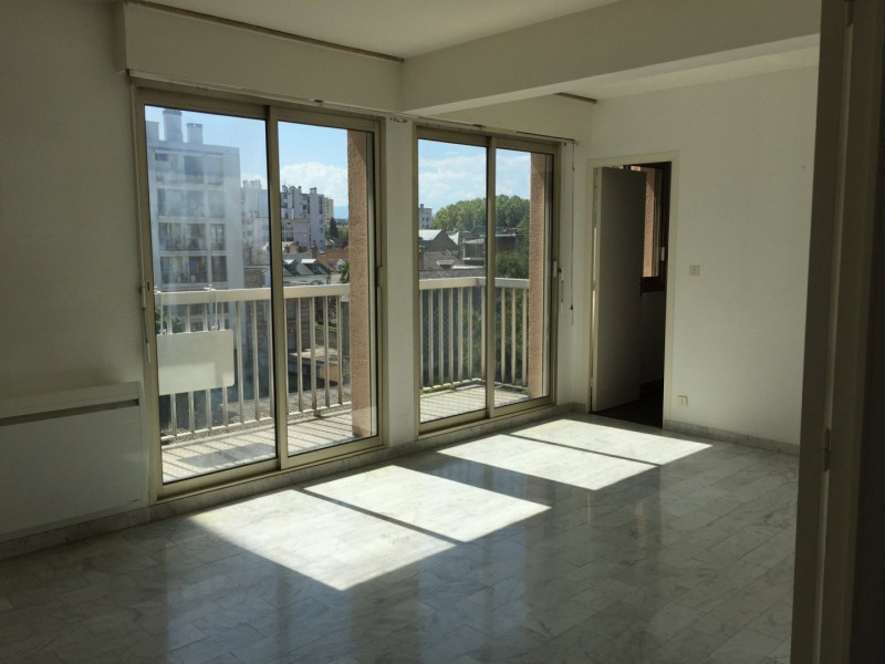 Vente appartement Tarbes 104 370€ - Photo 1