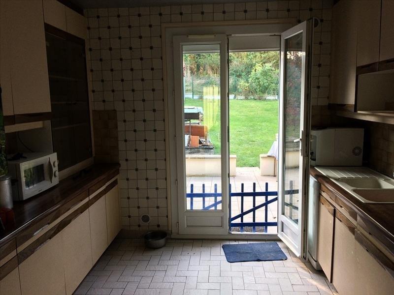 Venta  casa Epernon 244500€ - Fotografía 4