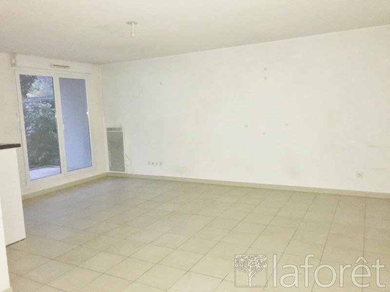 Sale apartment La verpilliere 123625€ - Picture 2