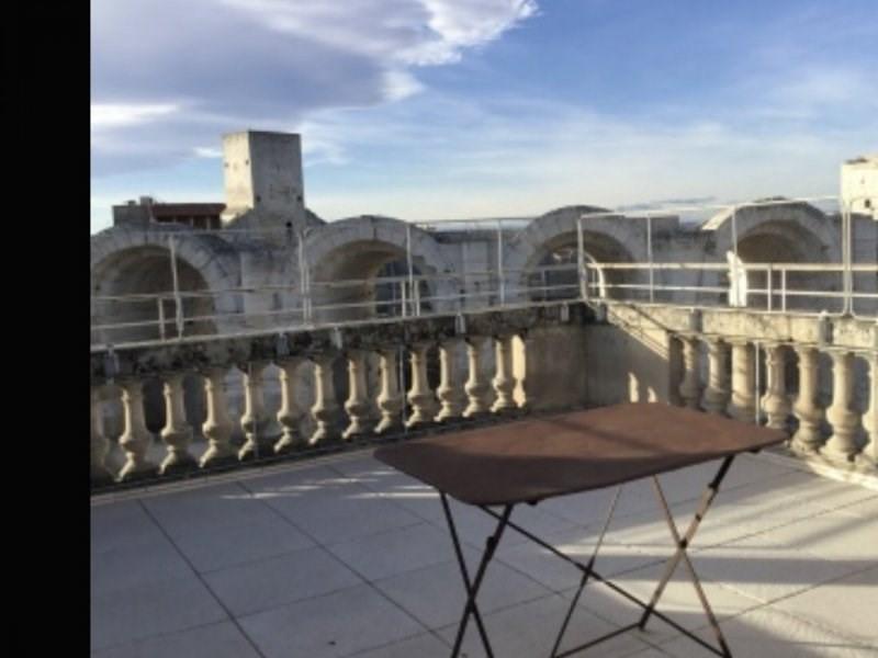 Verkoop  huis Arles 498000€ - Foto 3