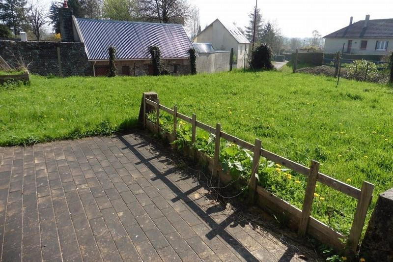 Vente maison / villa Dangy 68000€ - Photo 6