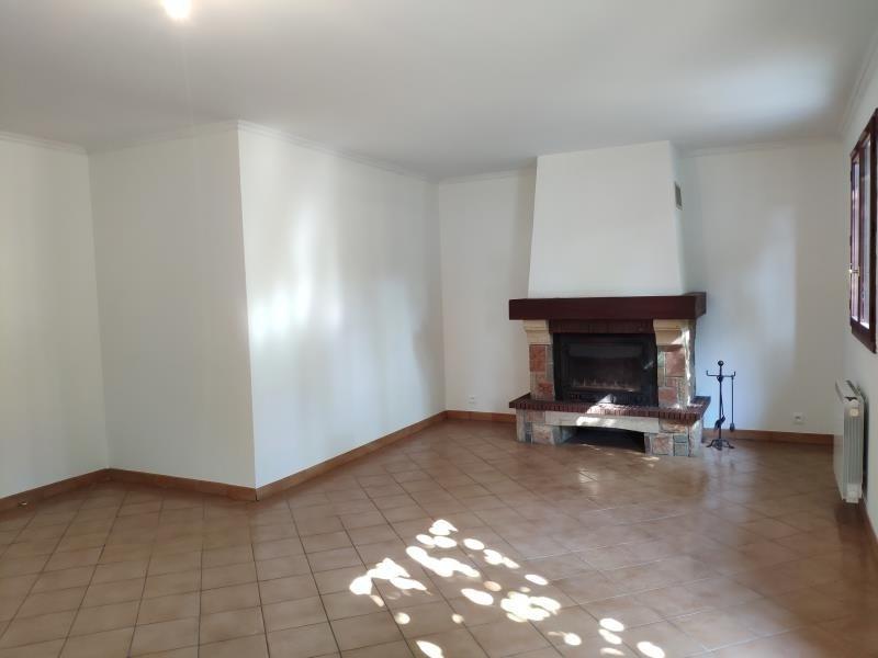 Rental house / villa Proche de mazamet 690€ CC - Picture 5