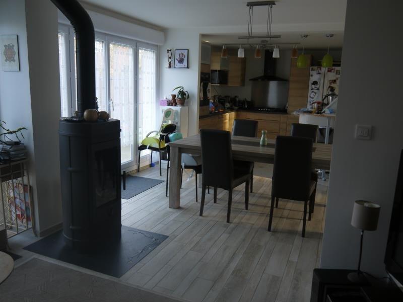 Vendita casa Rosny sur seine 234000€ - Fotografia 3