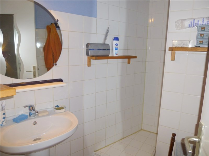 Vente appartement Honfleur 130 000€ - Photo 4