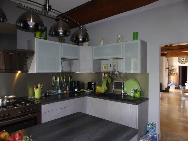 Immobile residenziali di prestigio casa Longueil annel 610000€ - Fotografia 4