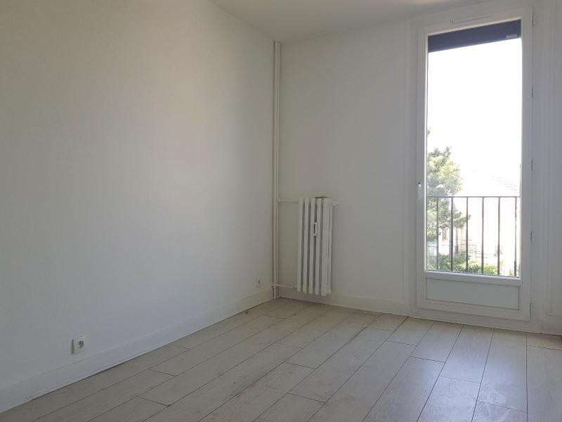 Location appartement Asnieres 1305€ CC - Photo 5