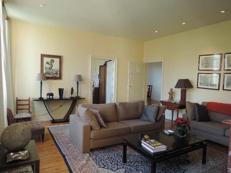 Location appartement Toulouse 2800€ CC - Photo 3