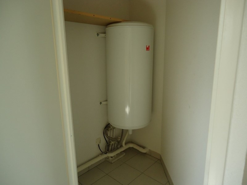Location appartement Lisieux 500€ CC - Photo 3