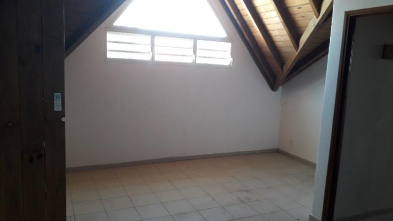 Vente maison / villa Saint francois 249000€ - Photo 5