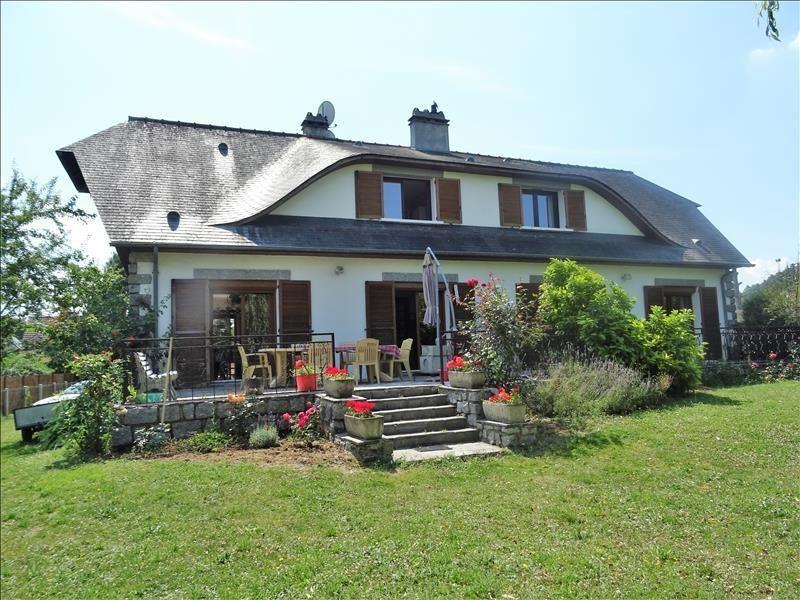 Venta  casa Breval 364000€ - Fotografía 1
