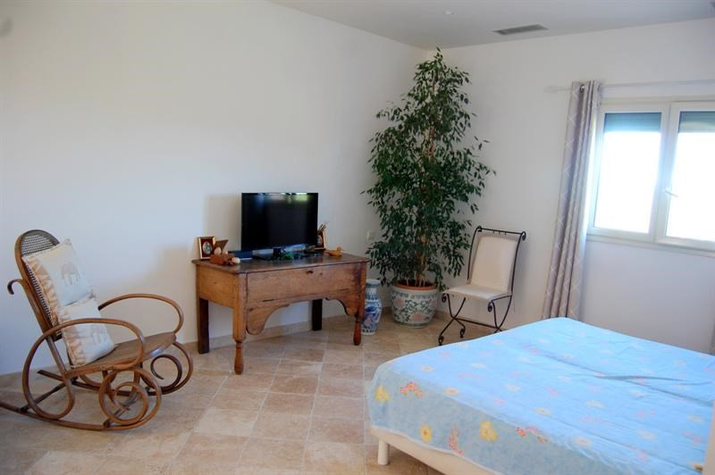 Vente de prestige maison / villa Seillans 899000€ - Photo 33