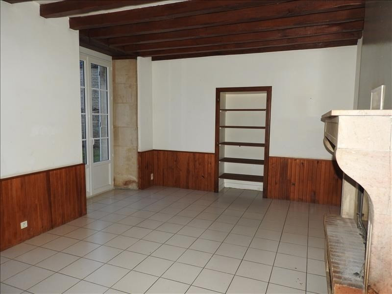 Sale house / villa A 15 mins de chatillon 79 500€ - Picture 5