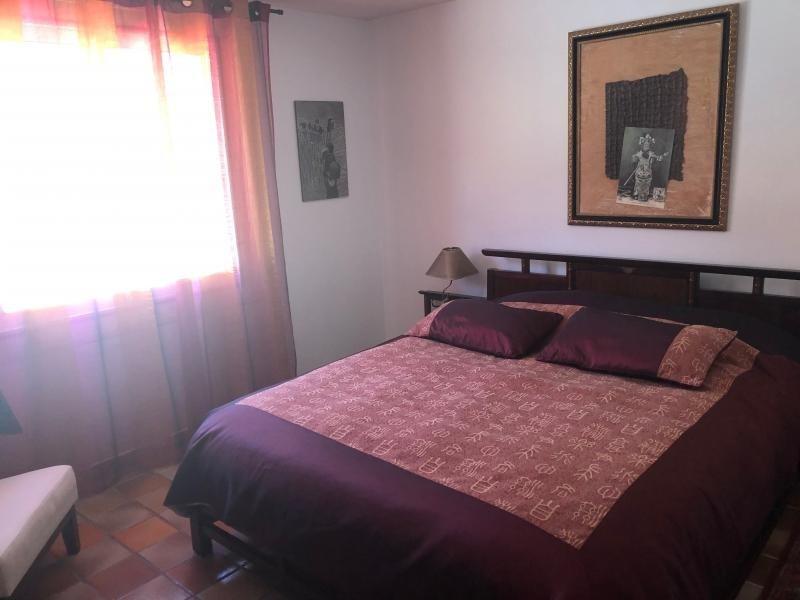 Deluxe sale house / villa Sollies toucas 600000€ - Picture 6
