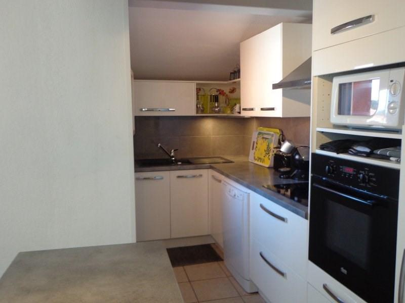 Vente de prestige appartement La londe les maures 498200€ - Photo 10