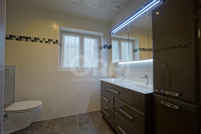 Sale house / villa Les andelys 153000€ - Picture 7