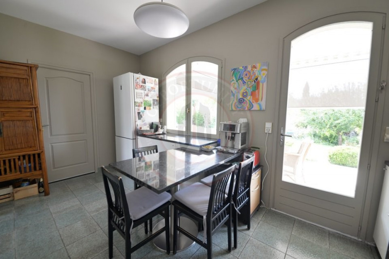 Vente de prestige maison / villa Santeny 819000€ - Photo 11
