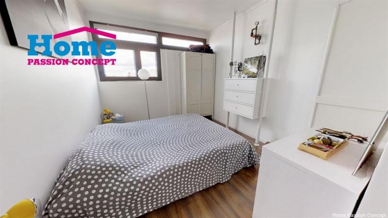 Sale apartment Nanterre 450000€ - Picture 7