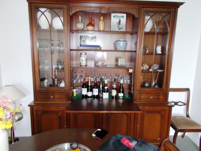 Vente appartement Gagny 219000€ - Photo 10