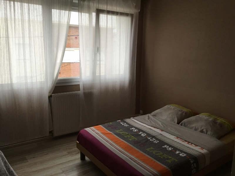 Sale house / villa Arras 250000€ - Picture 5