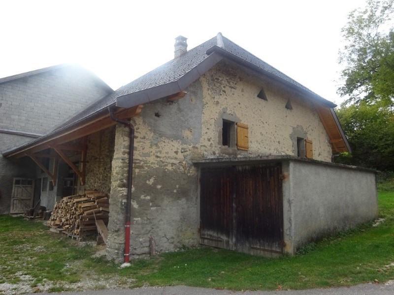 Vente maison / villa Vovray en bornes 191000€ - Photo 6