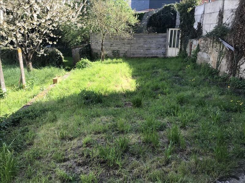 Vente maison / villa La poiteviniere 23200€ - Photo 3