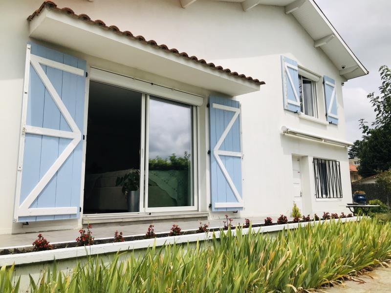 Vente maison / villa Billere 274500€ - Photo 6