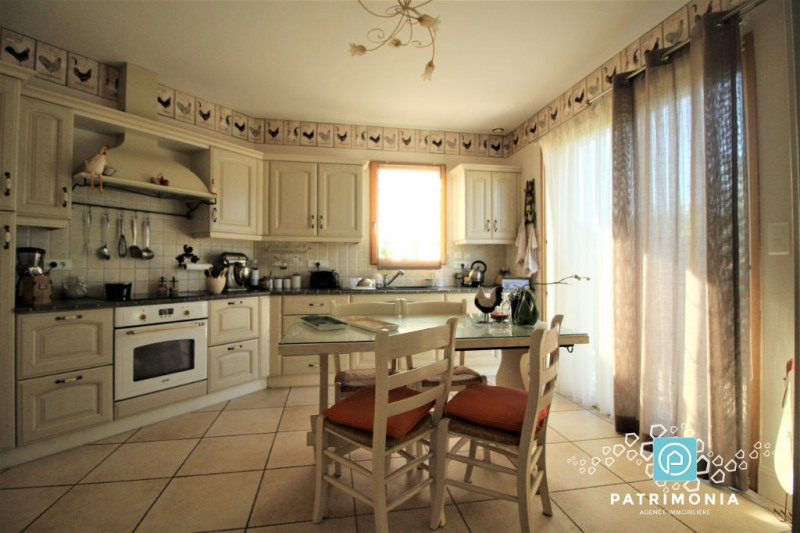 Vente maison / villa Redene 280800€ - Photo 3