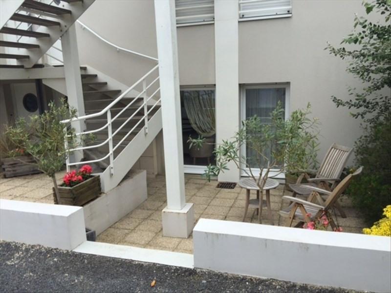 Sale apartment St martin de brehal 399000€ - Picture 4