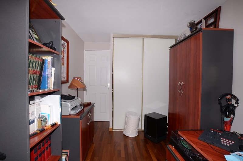 Vente maison / villa Bois d arcy 369250€ - Photo 8
