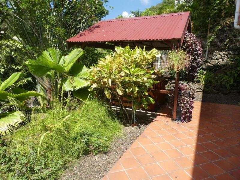 Vente maison / villa Les trois ilets 459800€ - Photo 20