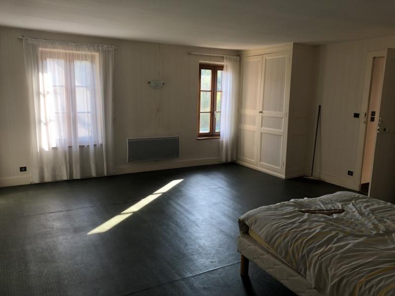 Revenda casa St martin de brethencourt 220000€ - Fotografia 7