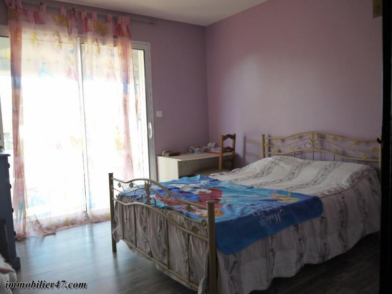 Verkoop  huis Bourran 204000€ - Foto 12