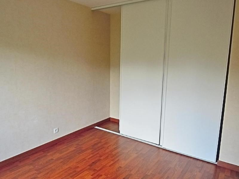 Location appartement Toulouse 731€ CC - Photo 5