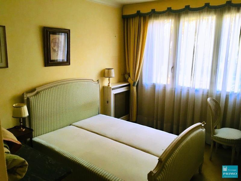Vente appartement Fontenay aux roses 445050€ - Photo 8