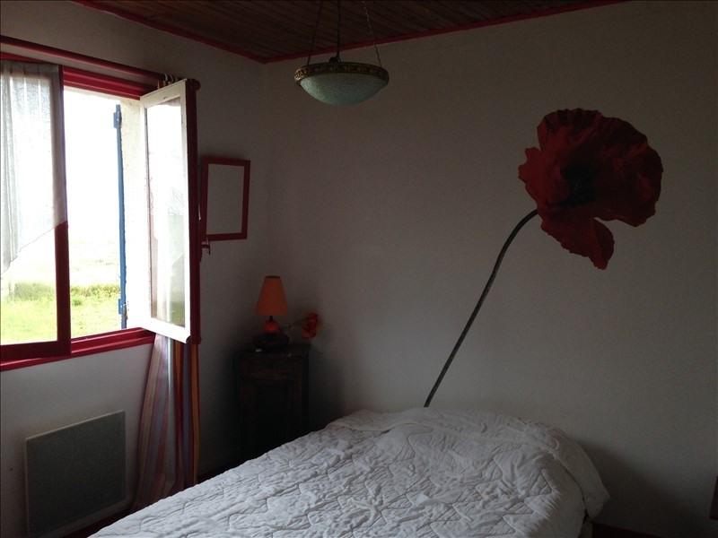 Vente de prestige maison / villa St pierre d oleron 777000€ - Photo 8