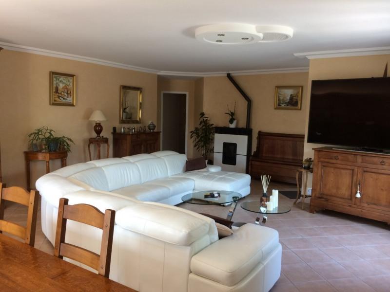 Vente maison / villa Olonne sur mer 400000€ - Photo 6