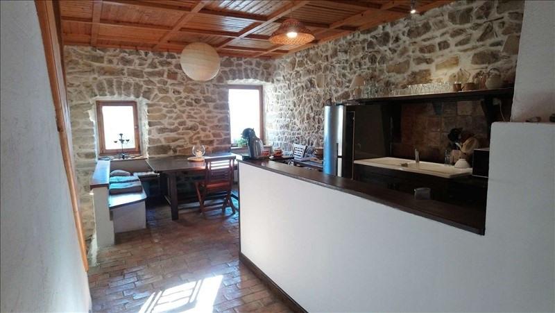 出售 住宅/别墅 Villeneuve de berg 148000€ - 照片 9