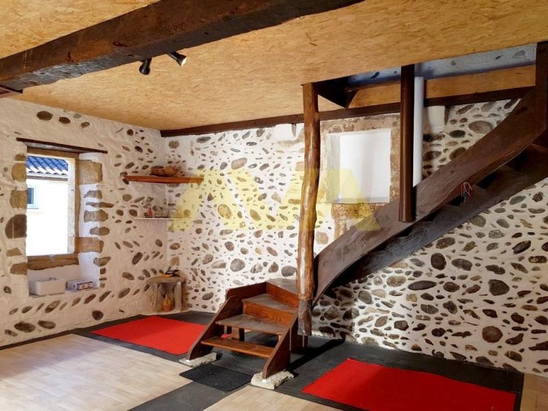 Venta  casa Navarrenx 55000€ - Fotografía 2