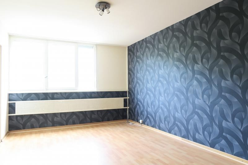 Vente appartement St etienne 56000€ - Photo 1