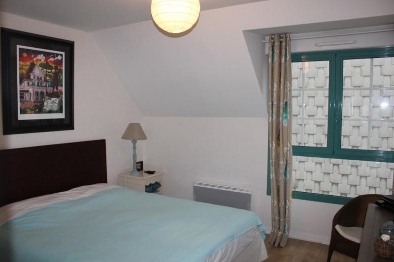 Venta de prestigio  apartamento Le touquet paris plage 795000€ - Fotografía 8