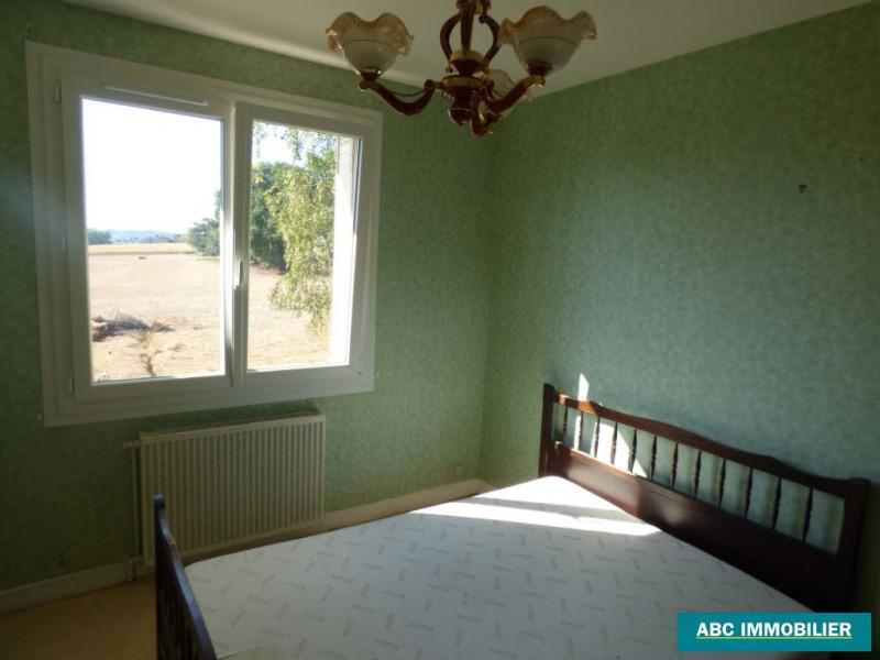Vente maison / villa Condat sur vienne 136960€ - Photo 10