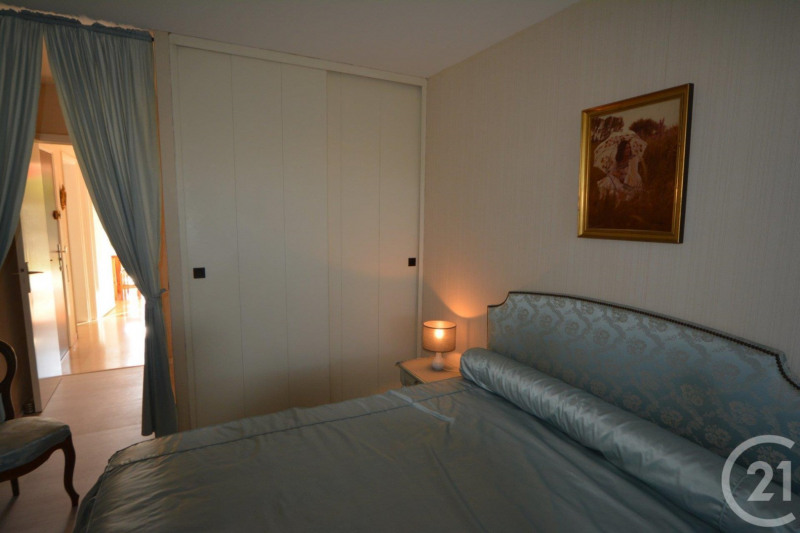 Sale apartment Antibes 242 000€ - Picture 16