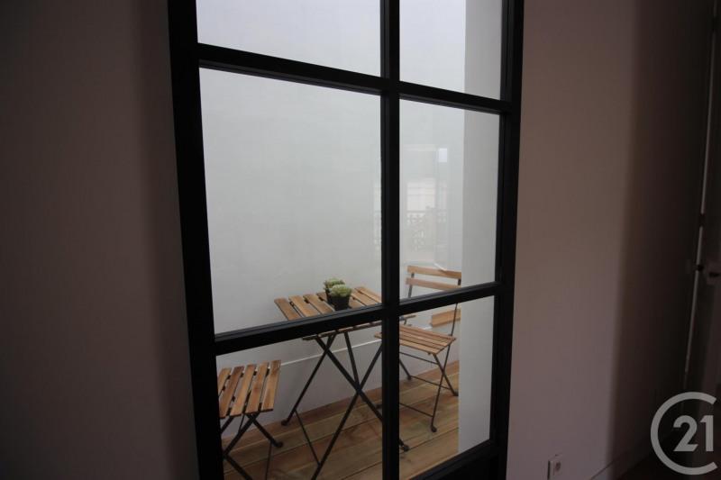 Venta de prestigio  apartamento Deauville 579000€ - Fotografía 9