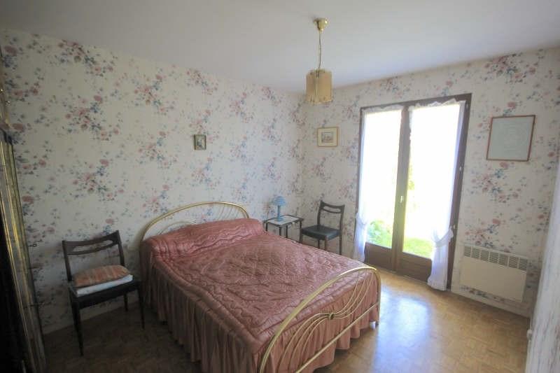 Vente maison / villa Villers sur mer 390000€ - Photo 10
