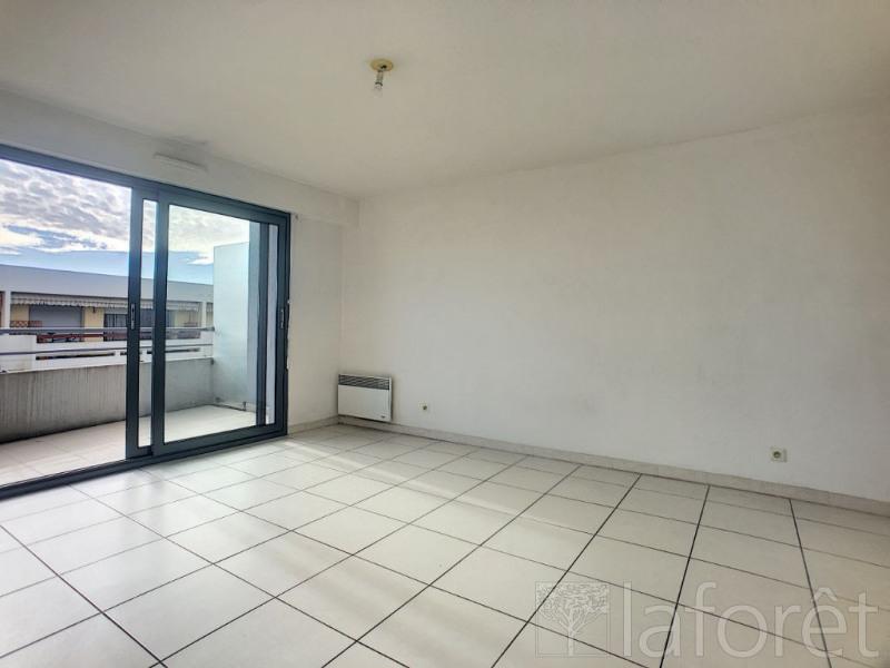 Vente appartement Roquebrune-cap-martin 304900€ - Photo 3
