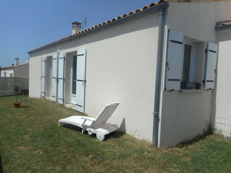 Sale house / villa St augustin 201 400€ - Picture 2