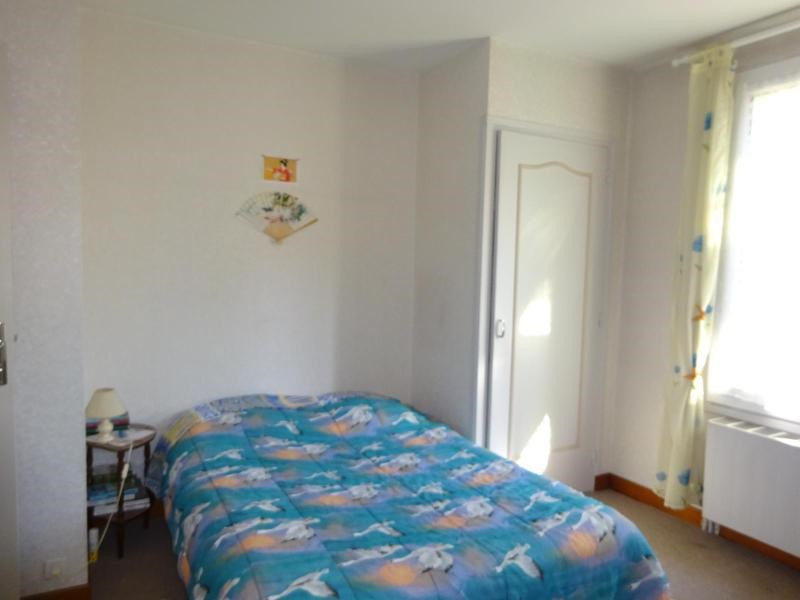 Sale apartment Vichy 78 400€ - Picture 5